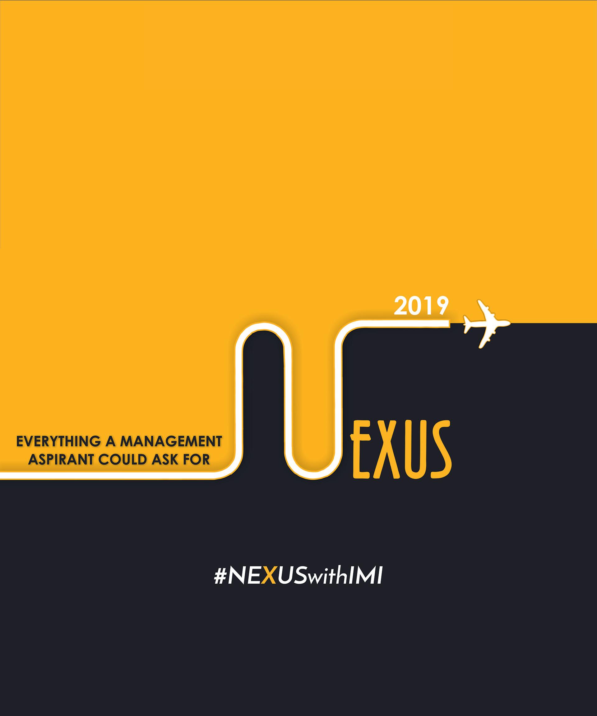 IMI Nexus